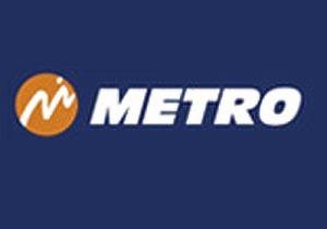 metro turizm bilet fiyatları
